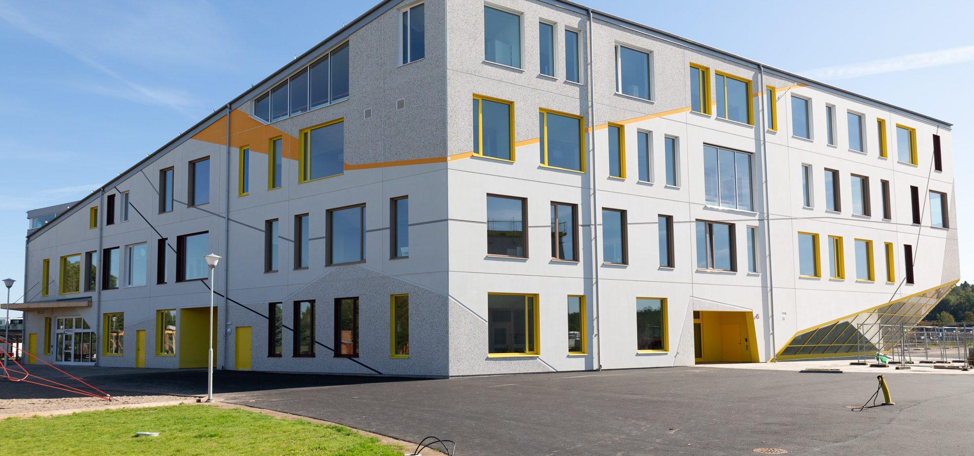 Änglandaskolan-1338-fotosf-bild