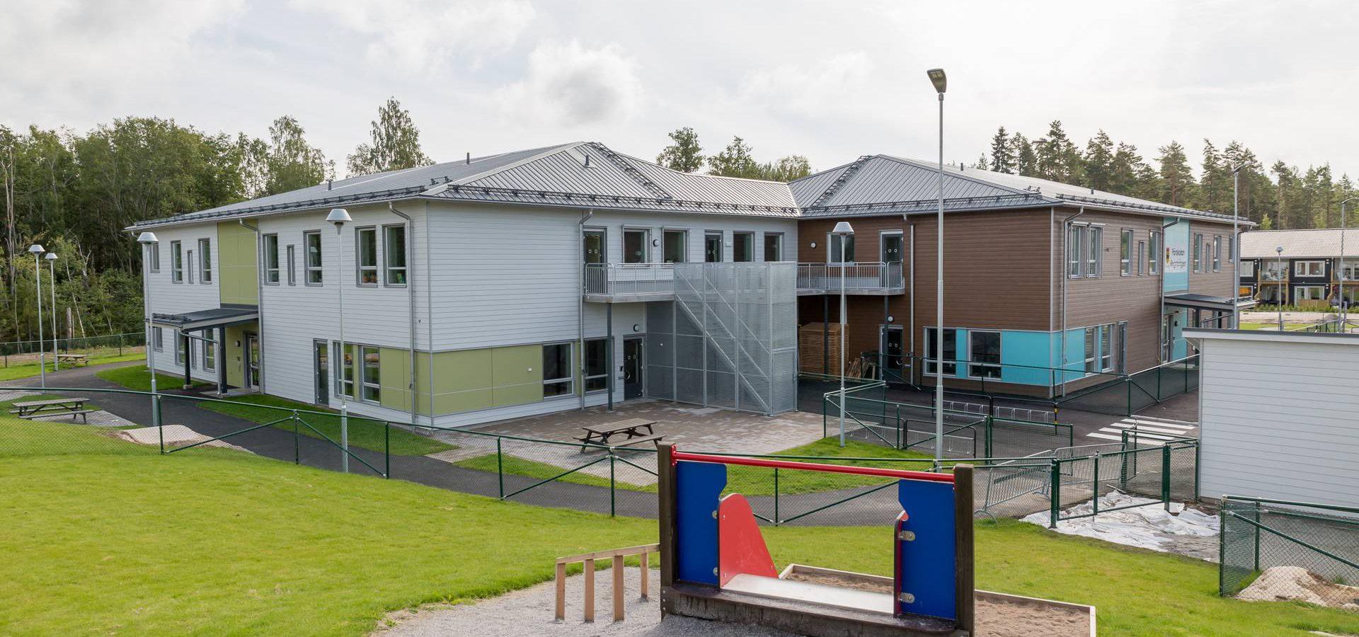 regnbgen-frskola-1-fotosf-bild