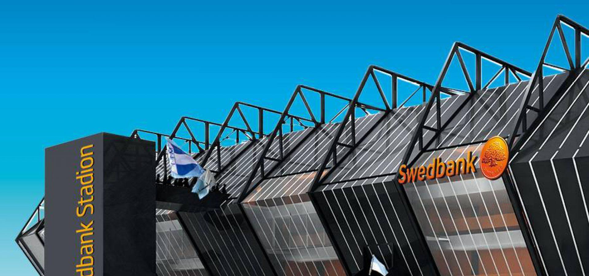 swedbank_stadion