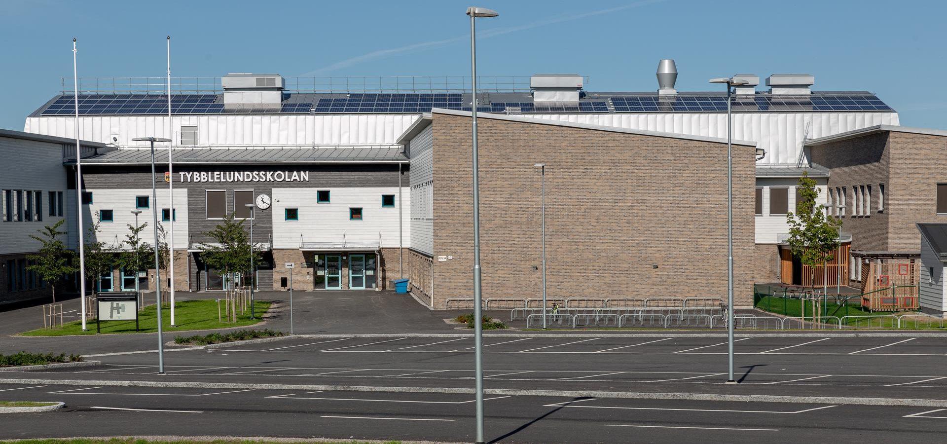 tybblelund-skola-fotosf-bild